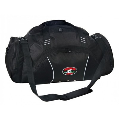 Sports Bag | BE1029
