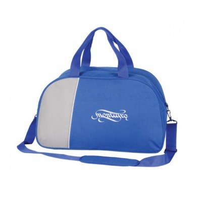 Sports Bag | BE1071