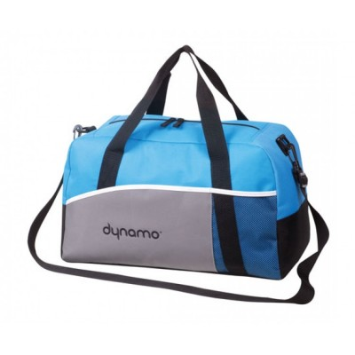 Sports Bag | BE1254