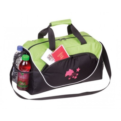 Sports Bag | BE1307