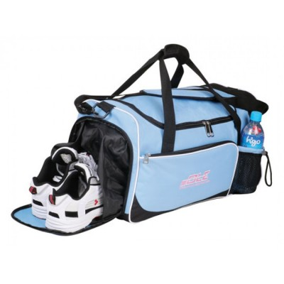 Sports Bag | BE1316