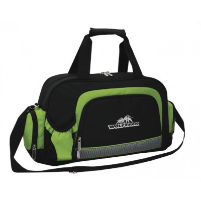 Sports Bag | BE1340