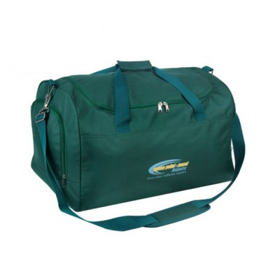 Sports Bag | BE1304