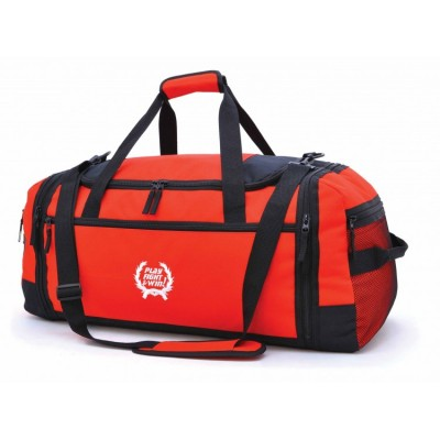 Sports Bag | BE1301