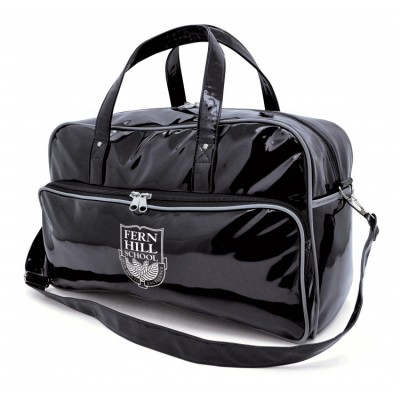 Sports Bag | BE1303