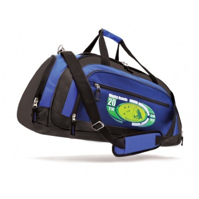 Sports Bag | BE1311