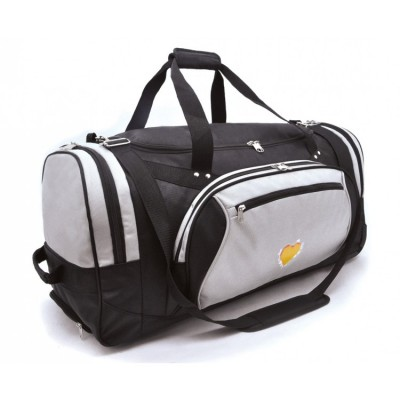 Sports Bag | BE1309