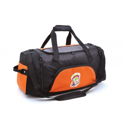 Sports Bag | BE1305