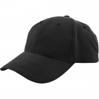 Legend Life Softshell Cap