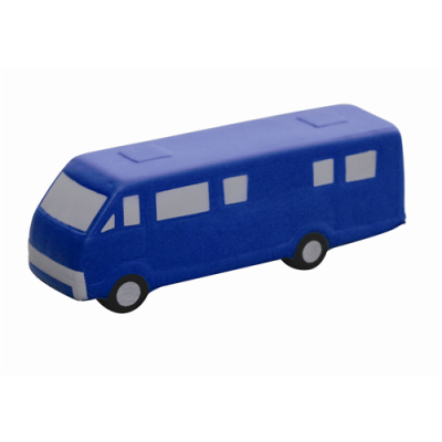STRESS MINI BUS