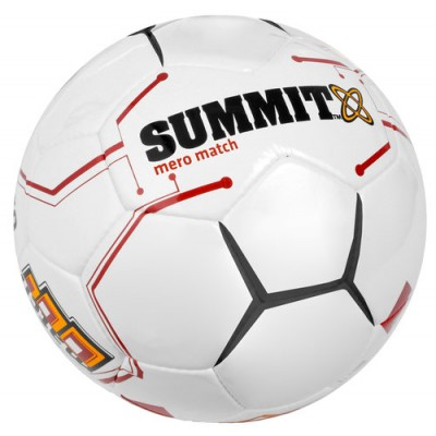 Mero Club Trainer Soccer ball