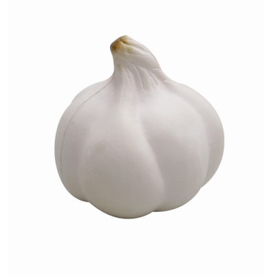 STRESS GARLIC