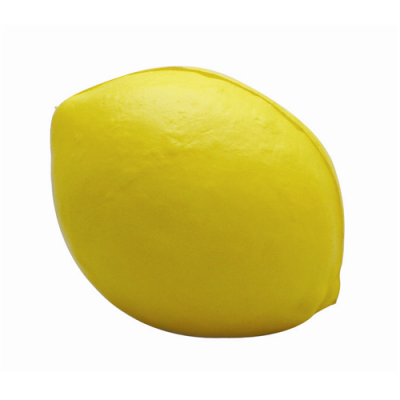 STRESS LEMON