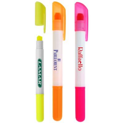 High Caliber Wax Lipstick Highlighter