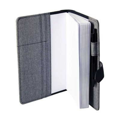 Trekk™ Journal Book