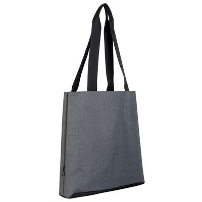 Legend Life Tirano Tote Bag