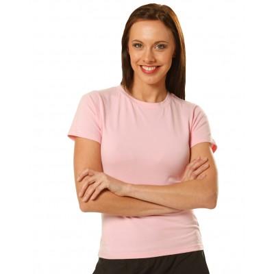 Superfit Tee Shirt Ladies