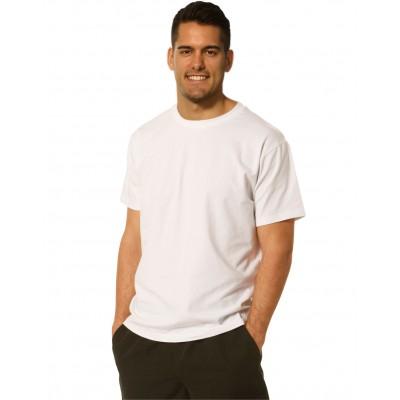 Superfit Tee Shirt Men's