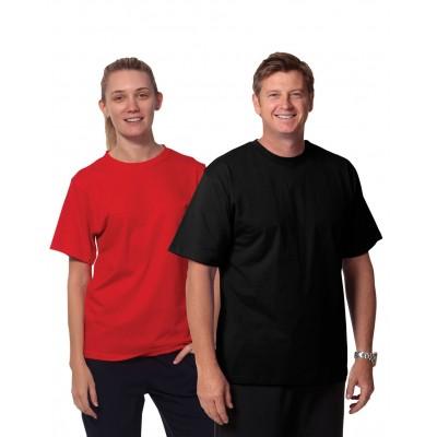 Budget Unisex Tee Shirt