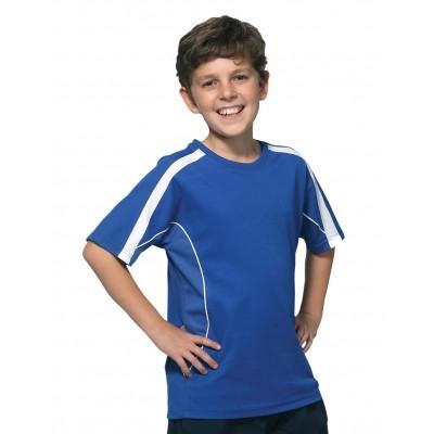 Legend Tee Shirt Kids
