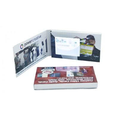 Yatama Promotional I.T Video Brochure - V001