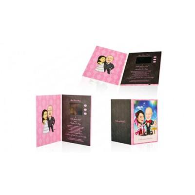 Yatama Promotional I.T Video Brochure - V002