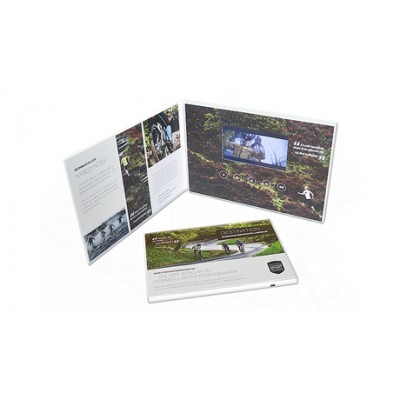 Yatama Promotional I.T Video Brochure - V004