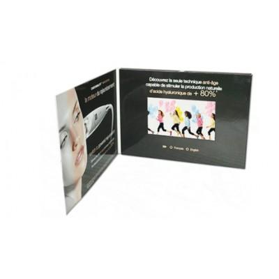 Yatama Promotional I.T Video Brochure - V005