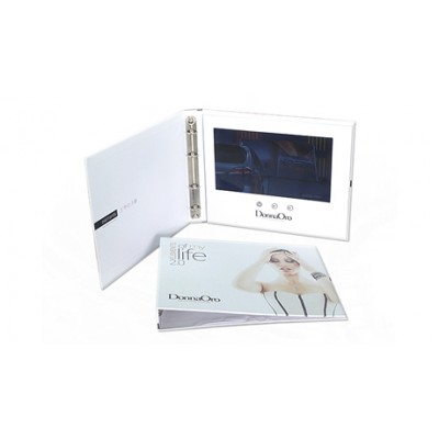 Yatama Promotional I.T Video Brochure - V007