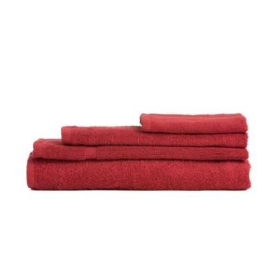 Simba Towels PrinceTowel Range | VD103