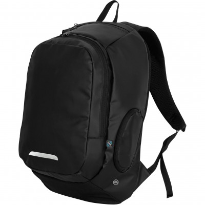 Legend Life Deluge Computer Backpack