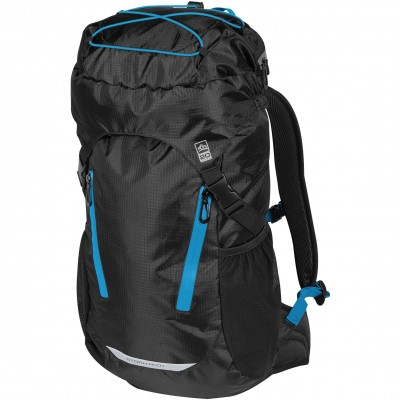 Legend Life Waterproof Day Pack