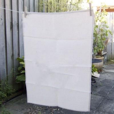 Simba Towels Cotton Tea Towel | KI129-ST