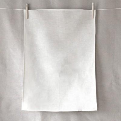 Simba Towels Cotton Linen Tea Towel | KL129-ST