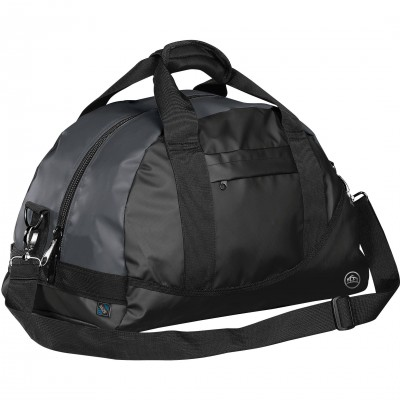 Legend Life Mariner Waterproof Duffel