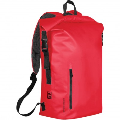 Legend Life Cascade Back Pack (20 L)