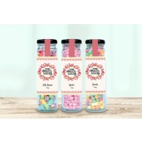 Gourmet Gift Miss Molly's Foods - Lolly 3 Pack