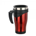 Dex Group Collection Baroque Mug