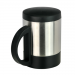 Dex Group Collection Calabria Mug